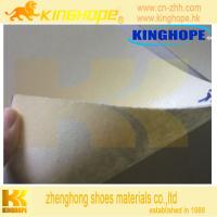 chemical sheet with super glue on one side Manufactures