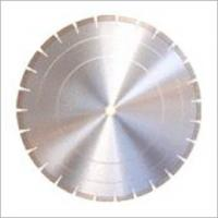 Granite Cutting Blade Manufactures