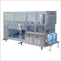 vegetable oil packing machine (XPG-6) Manufactures