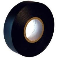 China automotive wire harness cloth tape on sale