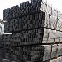 Square tubes, cold drawn, cold rolled, hot rolled, ERW Manufactures