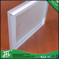 China kitchen cabinet aluminum frame glass door extruded aluminum sign frame anodized profile on sale