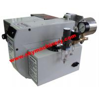 SKY Waste Oil Burner Manufactures