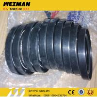 SDLG orginal Oil seal, 4030000010, 4030000048, 4030000017, 4030000016  for SDLG wheel loader LG936L Manufactures