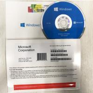 Microsoft windows 10 home OEM Lifetime User Multi-language Operating System Key Manufactures