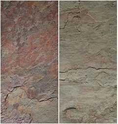 polished porcelain tiles double loading tiles floor tiles design pictures(VR6605 600*600) Manufactures
