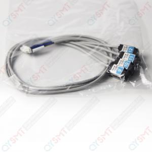 SMT Spare Parts Panasonic FLOW SENSOR MTNS000435AA Manufactures