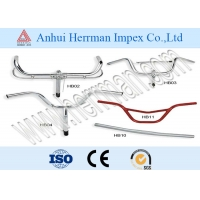China HERRMAN Eco Friendly S95 Handlebar Bicycle Spare Parts on sale