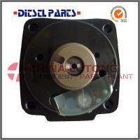 Toyota distributor head sale Oem 096400-1680 3/9R For Dyna Light Truck Manufactures