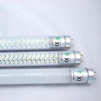 LED Fluorescent Tube Light Manufactures