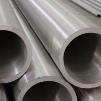 Astm A312 Steel Pipe Manufactures