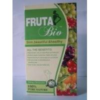 Fruta Bio Natural Slimming Pills With Save Lose Weight Plant For Thighs Manufactures