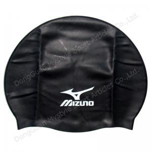 design your own swim cap Manufactures