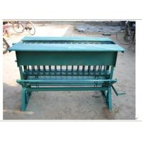 Candle Making Machine Manufactures