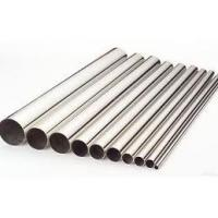 304 Stainless Welded Steel Pipe Manufactures