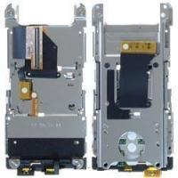 China Mobile Phone Slide Module/Slide Assy on sale