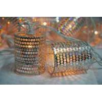 Decorative Light Chain (CVM087) Manufactures