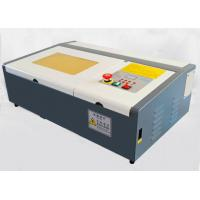 Buy cheap Tempered Film Laser Cutting Machine , Smart Mobile Phone Screen Cutting Engraving from wholesalers