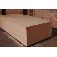 9mm birch plywood Manufactures
