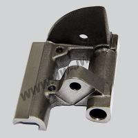 china oem manufacturer for textile machinery parts Manufactures