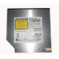 China Slim Optical Disc Drive Pioneer K16, DVD MULTI Read / Write support on sale