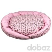 Pet Products - Dog beds Manufactures