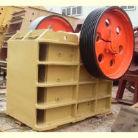 [Photos] Supply quality coal hammer mill crusher Manufactures