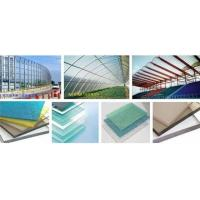 China Polycarbonate Sheet,Solid Sheet,Safety Sheet,Sun Sheet on sale