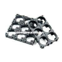 18650 battery spacer / battery holder Manufactures