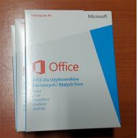 Russain Language Online Microsoft Office Activation Key 2013 Home And Business Manufactures