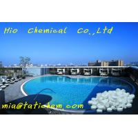 Buy cheap tcca/ pool chemistry/pool chlorine from wholesalers
