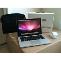 China MacBook Pro 17-inch 2.66GHz Intel Core I7 Paypal on sale
