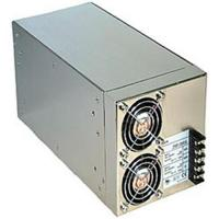 China 1000W Parallel Output PFC Function Enclosed Switching Power Supply on sale
