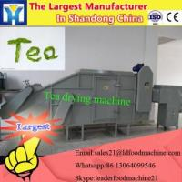 China small dehydration leaf tea dryer green tea leaf drying machine industrial dryer machine on sale