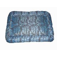 Polyester Pet Cushion (Item No: FD3002) Manufactures