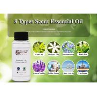 Buy cheap 500ml Rose Plant Essential Oils For Aroma Scent Diffuser Machine from wholesalers