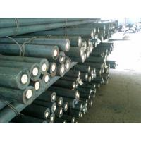 Alloy Tool Steel Manufactures