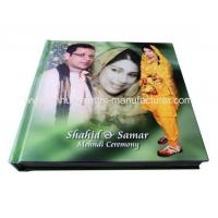 Photography Photo Album Manufactures