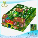Hansel 2015 playground indoor Manufactures