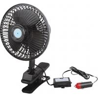 Black Half Safety Metal Guard Front Cover Car Radiator Electric Cooling Fans Portable Manufactures