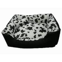 Rectangle Pet Bed (Item No: FCD1002) Manufactures