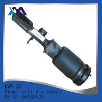 Germany Automotive Shock Absorber For BMW X5 E53 37116757501 37116761443 Manufactures