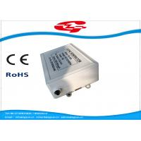 Medical Home Ozone Generator for Fruit and Vegetable Detoxification Machines , 200-300mg / hr Manufactures