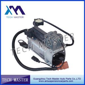 Air Damper Suspension Air Spring Compressor Audi A6 C6 4F0616005E Manufactures