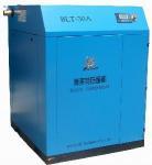 Rotary Screw Compressor (BLT-30A) Manufactures