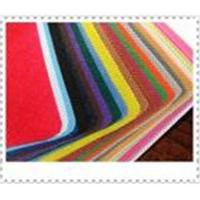 China Anti-bacterial nonwoven fabric on sale