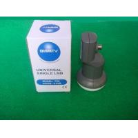 2011 the LNB for Satellite Receiver