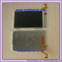 3DSXL 3DSLL lcd screen touch screen lcd screen mirror repair parts Manufactures