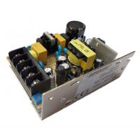 China 42W Hi Tech Power Supply , Industrial Power Supply Variable Switching Overload Protection on sale