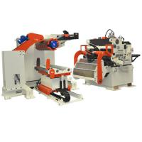 Automatic Punching Worm Gear Flattening Machine Continuous Lathe Automatic Spring Feeder Manufactures